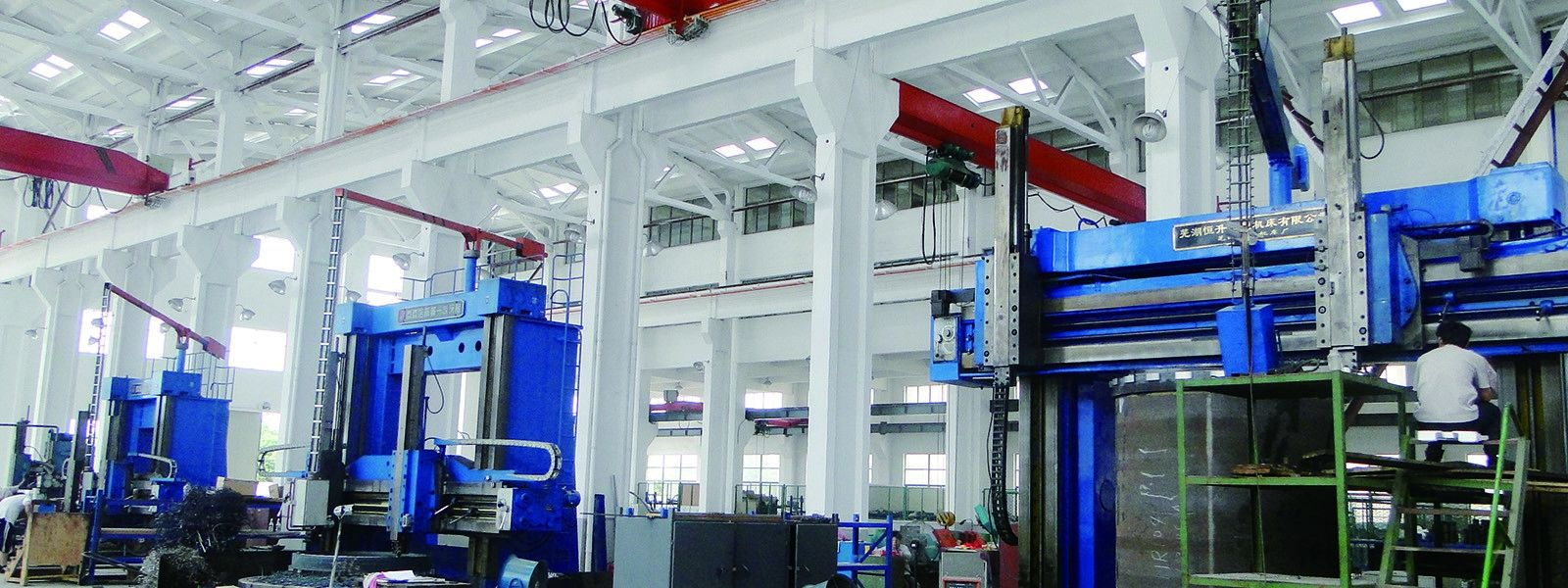 China best Vertical Pressure Leaf Filter on sales
