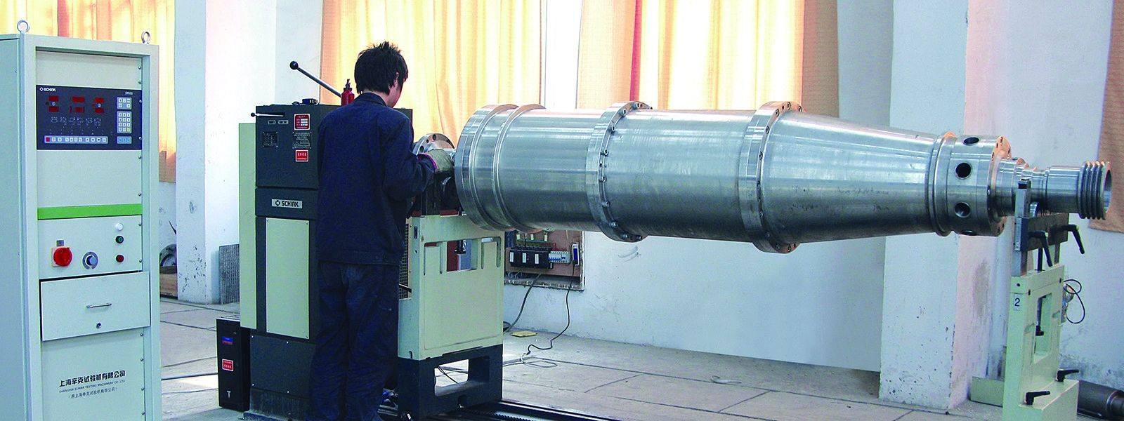 China best Horizontal Pressure Leaf Filter on sales