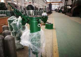 China Liquid Purifying Industrial Bag Filters DL Series Easy Changing High Efficiency factory
