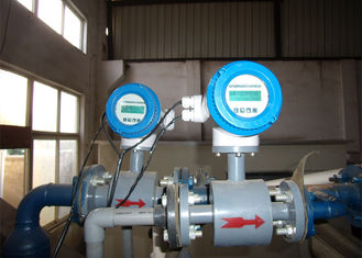 China LW550W Type Water Treatment Horizontal Decanter Centrifuge For Sludge Dehydration factory